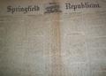 1909 SpringfieldRepublican Massachusetts Nov11.png