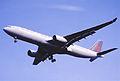 190ch - Air Canada Airbus A330-343, C-GHLM@LHR,05.10.2002 - Flickr - Aero Icarus.jpg