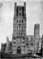 1911 Britannica-Architecture-Ely Cathedral.png
