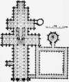 1911 Britannica-Architecture-Salisbury.png