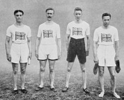 1912 British relay team.JPG