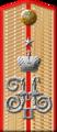 1912rdg-p13.png