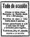 1914-ocasion-calle-Tudescos-39-Madrid.jpg