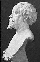 1914 Carl Busch, as sculpted by Jorgen C. Dreyer.jpg
