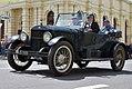 1920 Stanley Steamer (31592277425).jpg