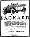 1923-Packard-single-six.jpg