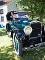 1923 Studebaker Big Six (9711991263).jpg