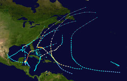 1924 Atlantic hurricane season summary map.png