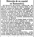 1927-02-15-Vanguardia-detencion-de-un-español-en-Norteamerica.jpg