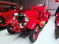 1929 Ford 188 A fire truck pic5.JPG