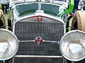 1930 Cadillac 452 V16 Fleetwood Sport Phaeton (3829314794).jpg