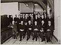 1931 Congres Internationale Vereniging tot bevordering van de beoefening der Wetenschappelijke Filosofie.jpg