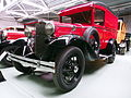 1931 Ford 225 A Drop floor Panel pic1.JPG