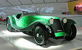 1932 Maserati Tipo V4.jpg