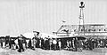 1935 - United Airlines begins service to Allentown Airport.jpg
