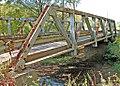 1935 Bridge (1577383643).jpg