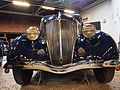 1936 Ford 68 pic3-001.JPG