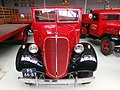 1937 Ford 79 Tractor Unit pic1.JPG