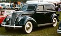 1937 Ford Model 78 780 De Luxe Sedan Delivery CCL954.jpg