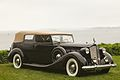 1937 Packard overlooking the Atlantic.jpg