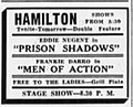1938 - Hamilton Theater - 20 Apr MC - Allentown PA.jpg