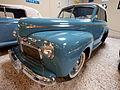 1942 Ford 76 Club Cabriolet pic10.JPG