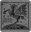 1943-Aeroplani--Caproni-logo.jpg