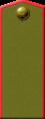 1943art-pf20.png