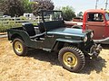 1945-49 Willys CJ-2A (8516773565).jpg