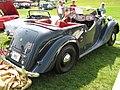 1948MGYT-rear.jpg