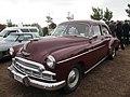 1949 Chevrolet Deluxe (36136842790).jpg