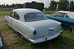 1951 Kaiser (19817330426).jpg