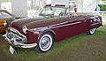 1952 Packard Series 250 Convertible.jpg