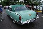 1953 Kaiser Dragon (14362403822).jpg