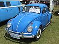 1958 VW Beetle (11818312376).jpg