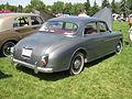 1958 Wolseley 6-90 MkIII (2718686396).jpg
