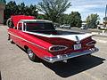1959 Chevrolet El Camino (6066264711).jpg