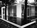 1959 HansGConrad Braun-Pavillon Messegelände-FrankfurtMain.jpg