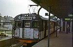 19660806 12 CTS @ Windermere Station.jpg