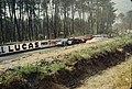 1966 24 Hours of Le Mans crash (4771648222).jpg