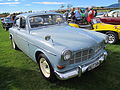 1966 Volvo 121 'Amazon' (7879060336).jpg
