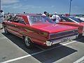 1967 Dodge Coronet R-T (5200856163).jpg