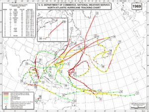 1969 Atlantic hurricane season map.png