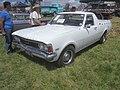 1969 Chevrolet HT El Camino Utility (10989407983).jpg