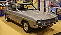 1969 Ford Capri 1300 L.jpg
