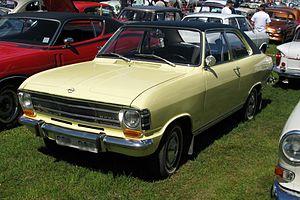 1969 Opel Olympia A.jpg