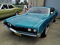 1970 Ford Torino GT coupe (6713346591).jpg