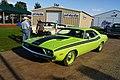 1972 Dodge Challenger (29151041924).jpg