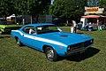 1972 Plymouth Barracuda (17726031213).jpg