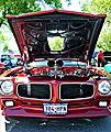 1972 Pontiac Firebird.jpg